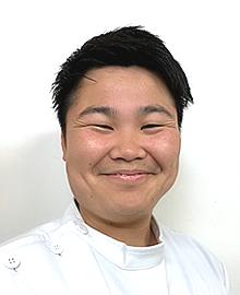 加藤 恵(かとう めぐみ)